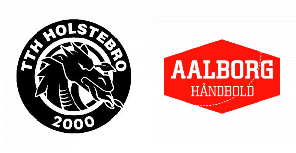 TTH Holstebro - Aalborg Håndbold