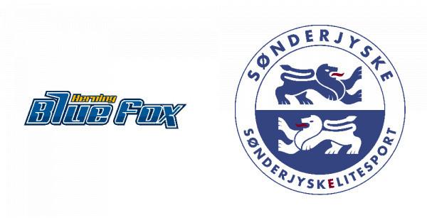 Herning Blue Fox - SønderjyskE