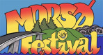 Morsø Festival 2021