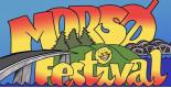 Morsø Festival 2019