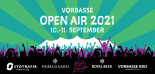 Vorbasse Open Air