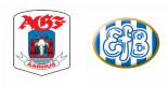 AGF - Esbjerg fB