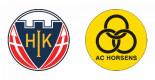 Hobro IK - AC Horsens