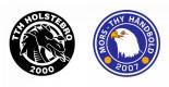 TTH Holstebro - Mors-Thy Håndbold