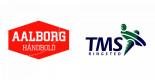 Aalborg Håndbold - TMS Ringsted