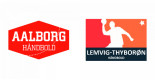 Aalborg Håndbold - Lemvig-Thyborøn Håndbold