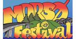 Morsø Festival 2020